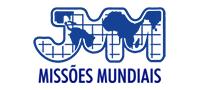 Junta de Missões Mundiais (JMM)