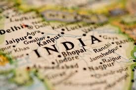 SOS India